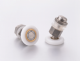 KPS014 Multi Directional Shower Roller